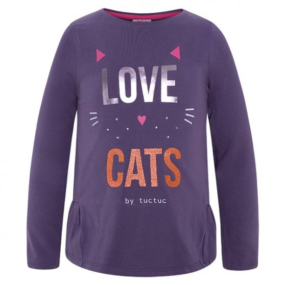 39660-tuctuc-blouza-makrimaniki-love-cats-koritsi-mov