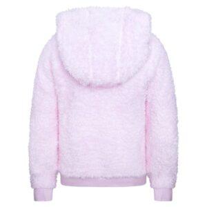 39716-tuctuc-back-zaketa-trichoti-koukoula-girl-roz