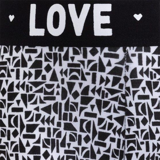 39742-tuctuc-kolan-elastiko-love-koritsi-aspromavro