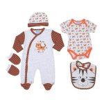 40jtc891-just-too-cute-set-paketo-dorou-bebe-agori-5-temaxia-little-tiger