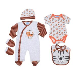 40jtc891-just-too-cute-set-paketo-dorou-bebe-agori-5-temaxia-little-tiger
