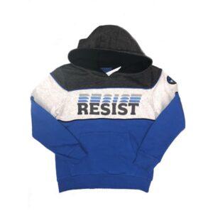 923-6008AA-losan-blouza-ble-fouter-koukoula-agori-resist