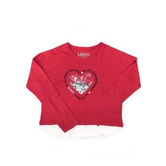 924-1011aa-losan-blouza-fouxia-koritsi-kardia-do-all-things-with-love