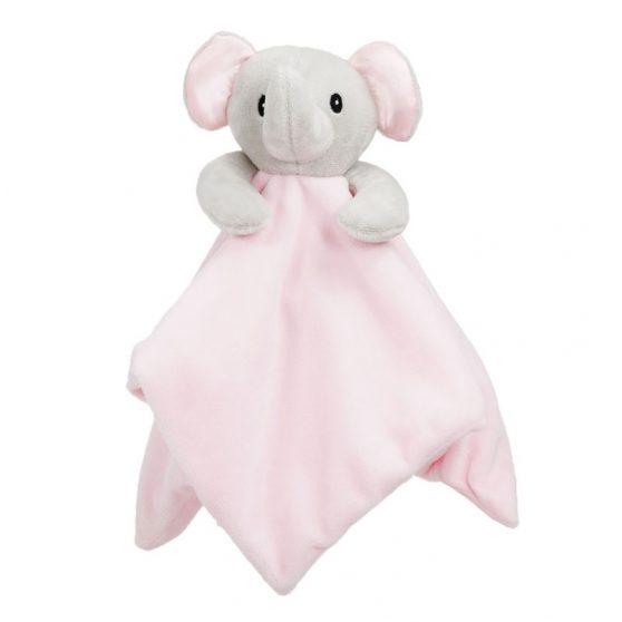 bc36-soft-touch-nani-bebe-koritsi-paixnidi