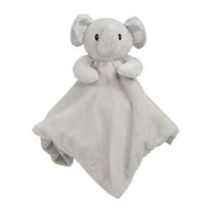 bc36-soft-touch-nani-elefantas-gri-bebe-paixnidi
