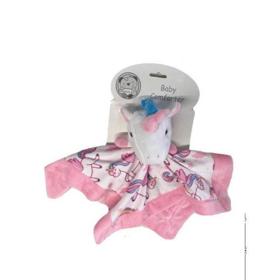 gp280905-snuggle-baby-nani-monokeros-koritsi-roz-proto-paixnidi
