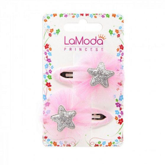lmp4500-tsibidakia-koritsi-asteri-asimi-touli-roz-axesouar