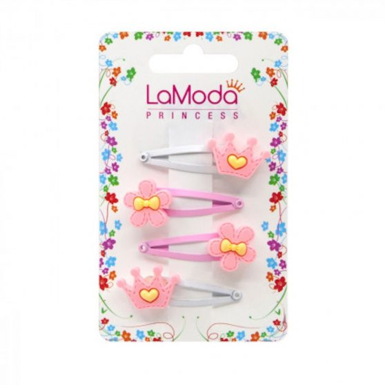 lmp4502-tsibidakia-4-temaxia-stema-louloudia-leuko-roz-axesouar