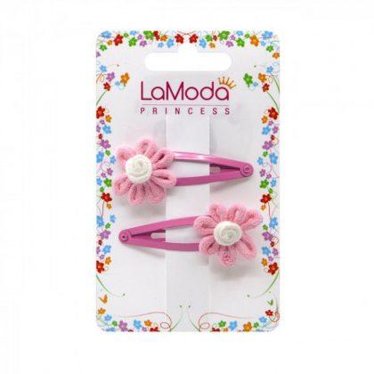 lmp4512-lamoda-tsibidakia-gia-ta-mallia-koritsi-louloudi-axesouar