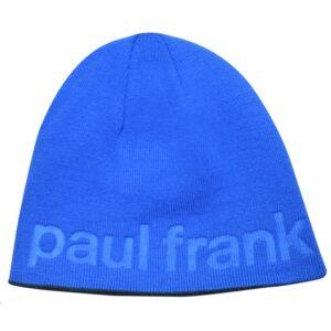 pf02004a-paul-frank-skoufi-diplis-opsis-agori