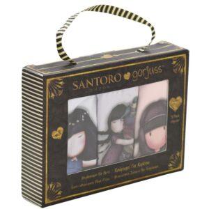 sa03001-santoro-esorouxa-box-brakakia-koritsi-paketo-3-temaxia