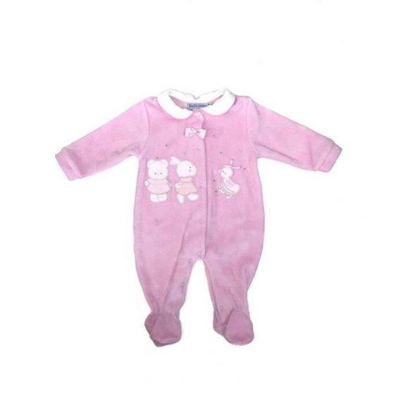 t1456-bidibimbo-bebe-formaki-olosomo-arkoudi-kounelos-papaki-koritsi-roz