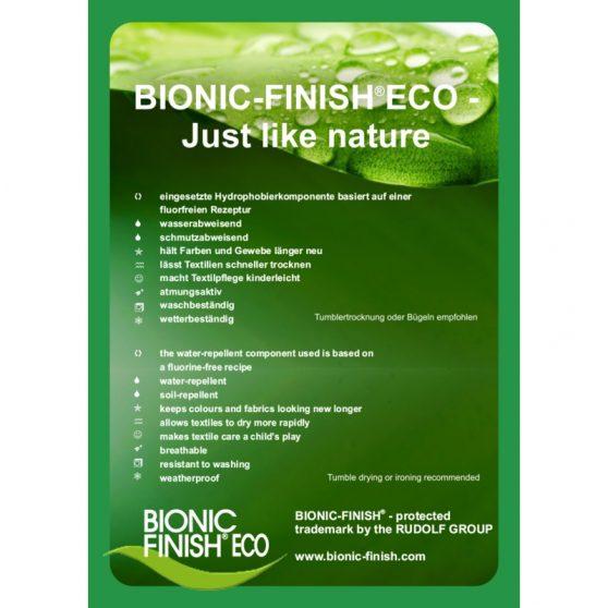 13167536-nameit-bionic-finish-eco-2
