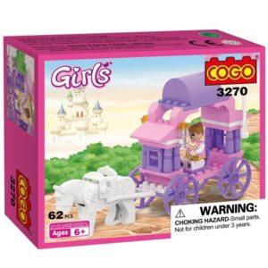 3270-cogo-girls-prigipiki-amaksa-leuko-alogo-koritsi
