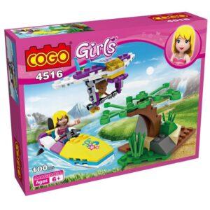 4516-cogo-zougla-hovercraft-paraglider