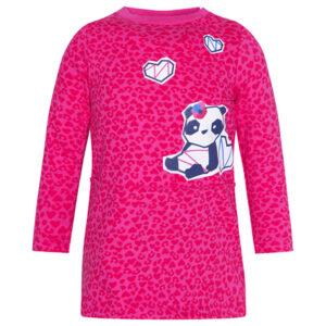 50354-tuc-tuc-forema-dream-in-pink-koritsi-leopar-fouksia