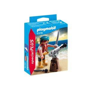 5378-playmobil-piratis-me-kanoni