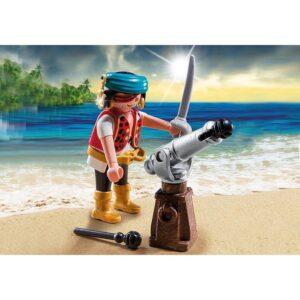 5378-playmobil-piratis-me-kanoni-kai-spathi