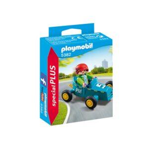5382-playmobil-agoraki-me-go-kart-special-plus