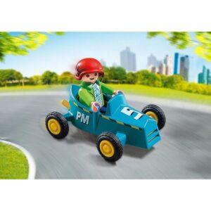 5382-playmobil-agoraki-me-go-kart-special-plus-pm5