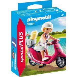 9084-playmobil-kopela-me-skouter