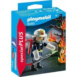 9093-playmobil-dasopirosvestis