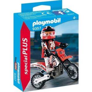 9357-playmobil-odigos-mixanis-motocross