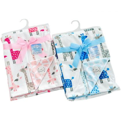 fbp130-soft-touch-kouverta-2-opseon-giraffe-galazia-roz