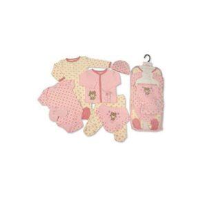 gp25160694-nursery-time-set-dorou-7-temaxia-bebe-koritsi