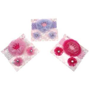 hb106-soft-touch-set-kordela-tsibidakia-roz-fouxia-mov