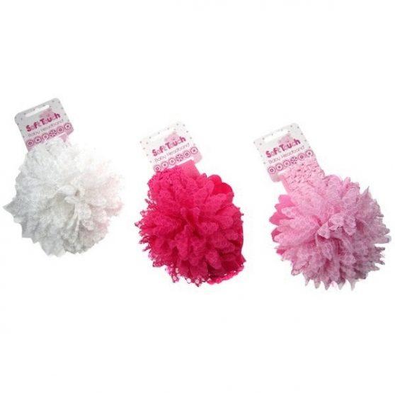 hb79-limonetikids-soft-touch-kordela-louloudi-leuko-fouxia-roz