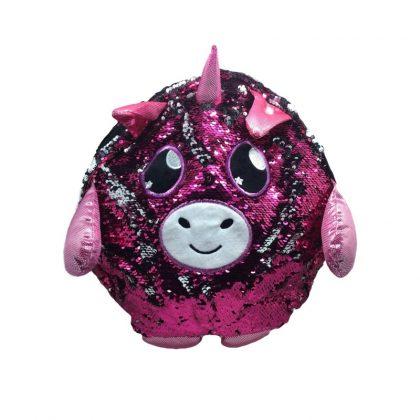 sqp8856-limonetikids-roz-payetes-mprosta-opsi-arkoudaki-backpack