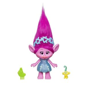 trolls-poppy-troll-baby-dreamworks-fouxia-paixnidi-hasbro