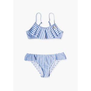 014-4000al-losan-bikini-magio-leptes-tirantes-volan-rige-koritsi-ble