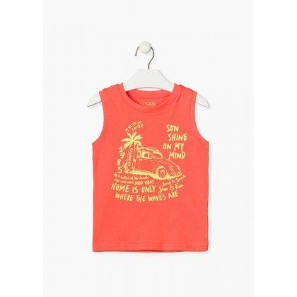 015-1200al-losan-blouza-amaniki-sun-shine-on-my-mind-boy-portokali