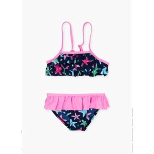 016-4047al-losan-magio-bikini-volan-ateries-girl-ble-skouro