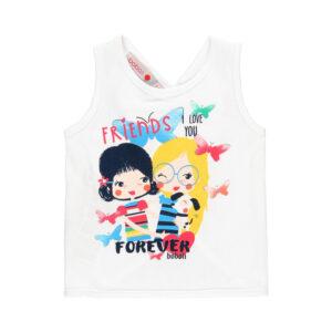 239060-boboli-blouza-koritsi-leuko-tiranta-forever-friends