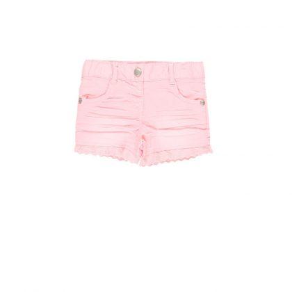 299011-boboli-sorts-koritsi-roz-elastiko-pentatsepo
