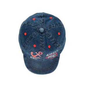 309147-boboli-kapelo-bebe-agori-tzin-ble-agira