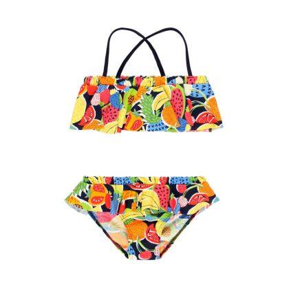 829166-boboli-magio-bikini-boustaki-tropical-fruits