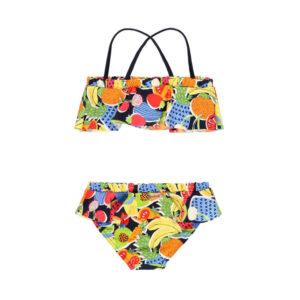 829166-boboli-magio-bikini-boustaki-tropical-fruits-volan-back