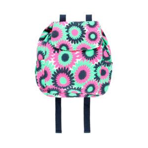 829335-boboli-tsanta-polyxromi-platis-backpack