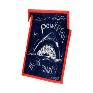 839167-boboli-petseta-thalassis-ble-skouro-sharks