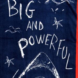 839167-boboli-petseta-thalassis-ble-skouro-sharks-big-and-powerful