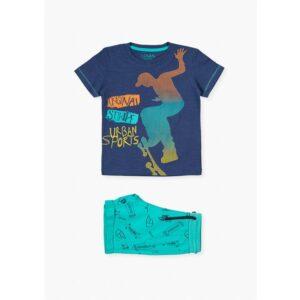 015-8009al-losan-set-blouza-kontomaniki-urban-sports-vermouda-boy-ble