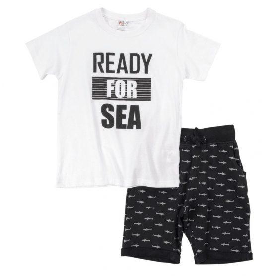 102102-funky-set-ready-for-sea-set-agori-vermouda-blouza-leuko