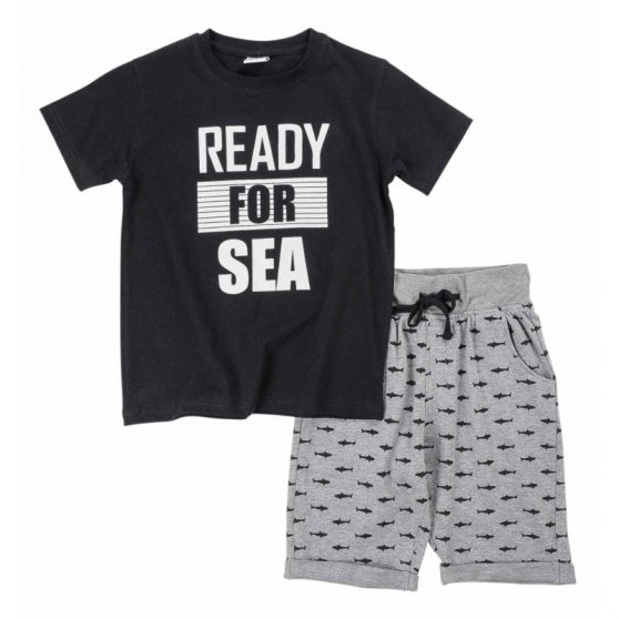 102102-funky-set-ready-for-sea-set-agori-vermouda-blouza-mauro
