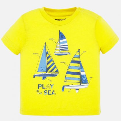 1045-mayoral-blouza-kontomaniki-play-in-the-sea-bebe-boy-kitrino