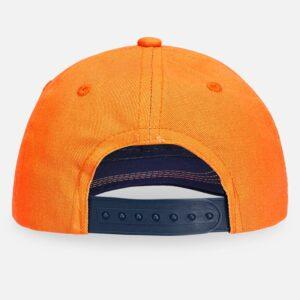 10793-mayoral-back-jockey-boy-kapelo-portokali