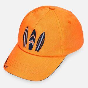 10793-mayoral-kapelo-jockey-surf-club-boy-portokali